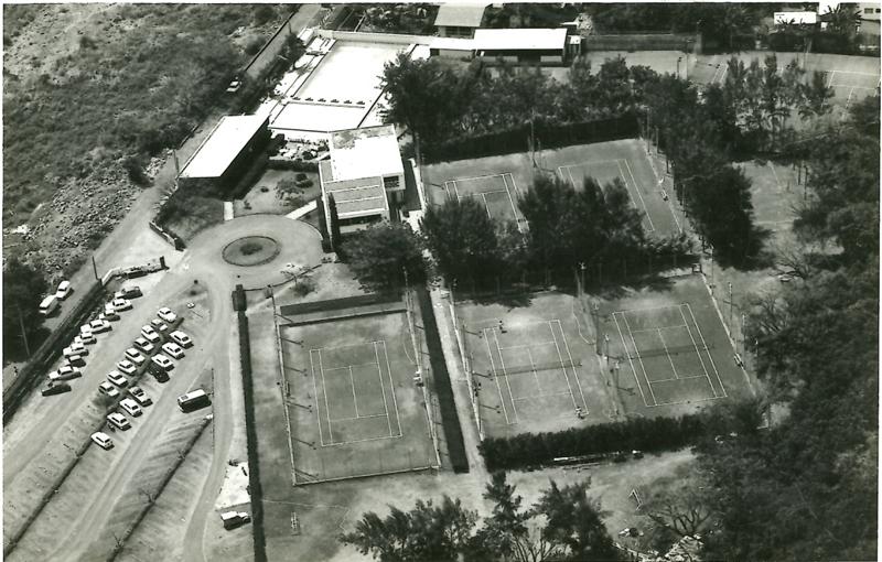 botc historique site