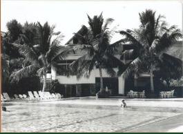 botc piscine 1995