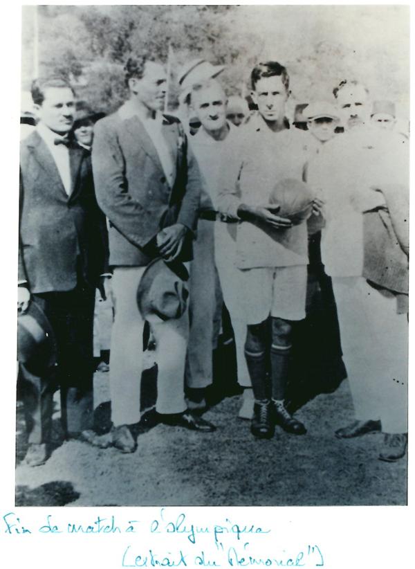 botc-historique-1927