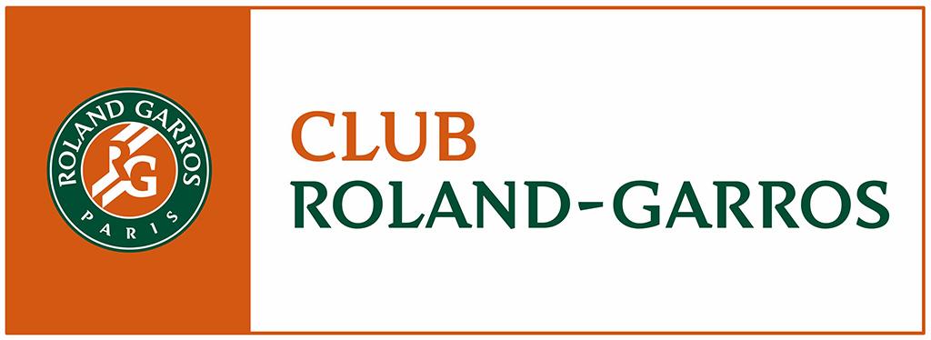 botc club affilié roland garros
